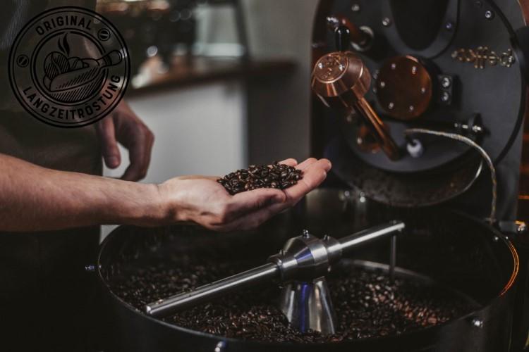 https://www.alvorada-kaffee.at/wp-content/uploads/2021/07/7E4B9887n.jpg