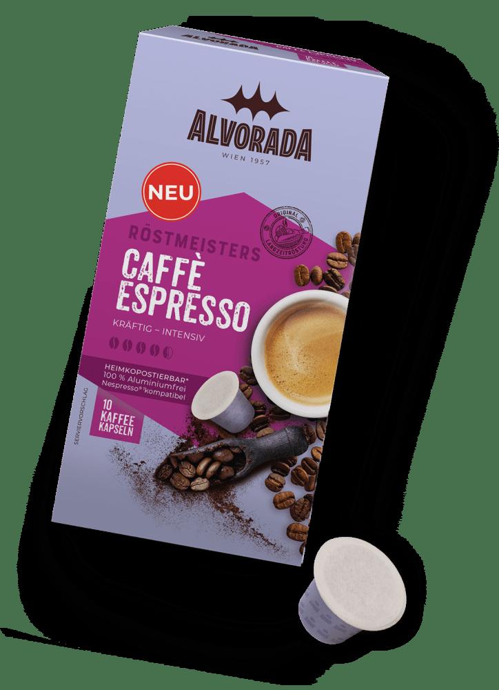 https://www.alvorada-kaffee.at/wp-content/uploads/2021/07/Espresso_kapseln-min.png